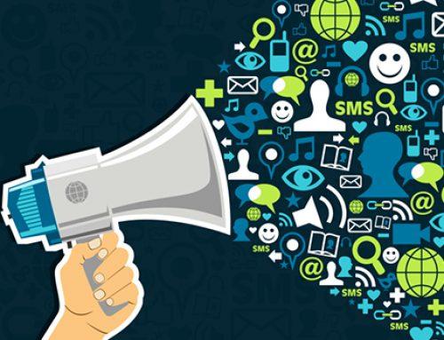 Empat Cara Efektif Promosi Online